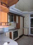 Фото кухни в классическом стиле