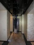 Фотографии интерьера квартиры
