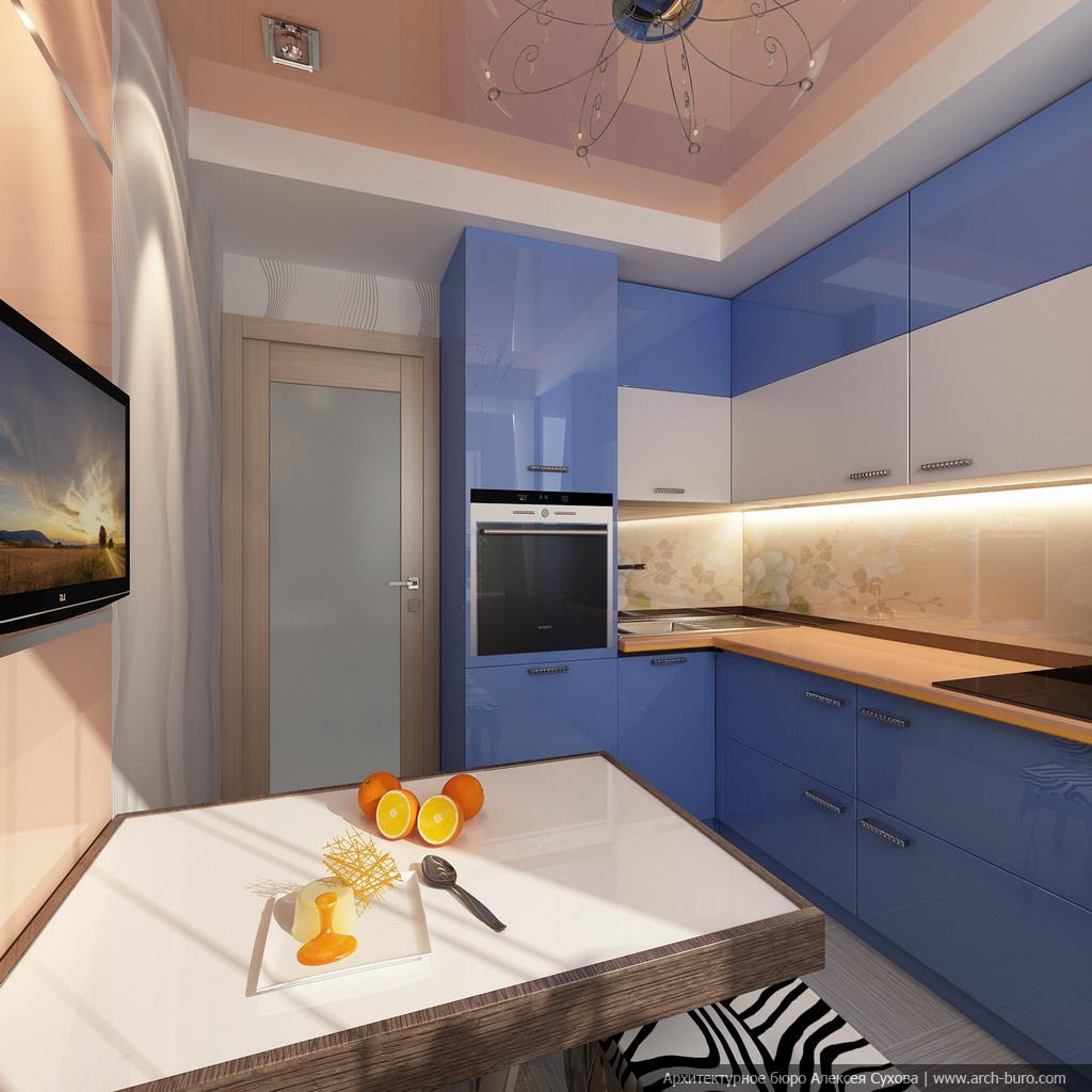 работников малогабаритная кухня картинки дизайн можно использовать для