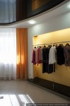 Дизайн магазина модной одежды