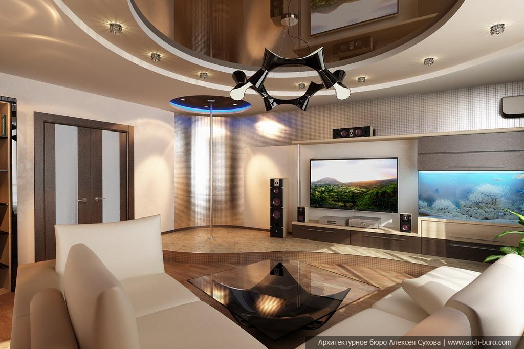тогда алла проекты по квартирам ремонт дизайн фото кажется, многие используют