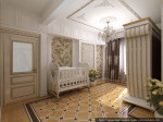 Дизайн спальни Махачкала