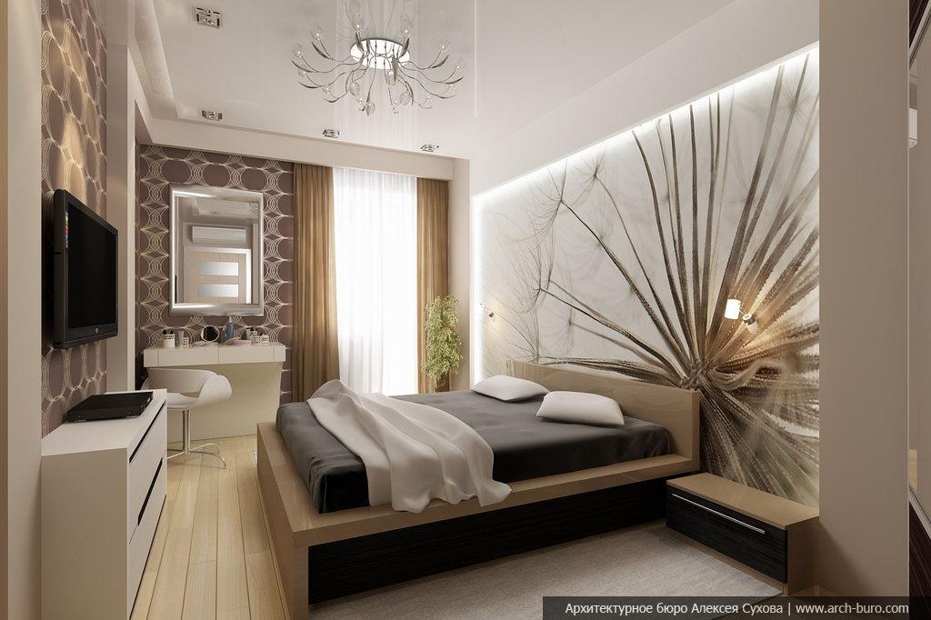 Екатеринбург студия дизайна
