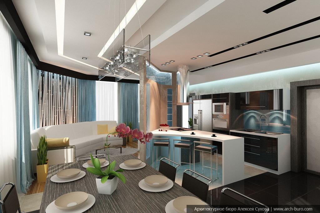 Дизайн квартир цены и 157