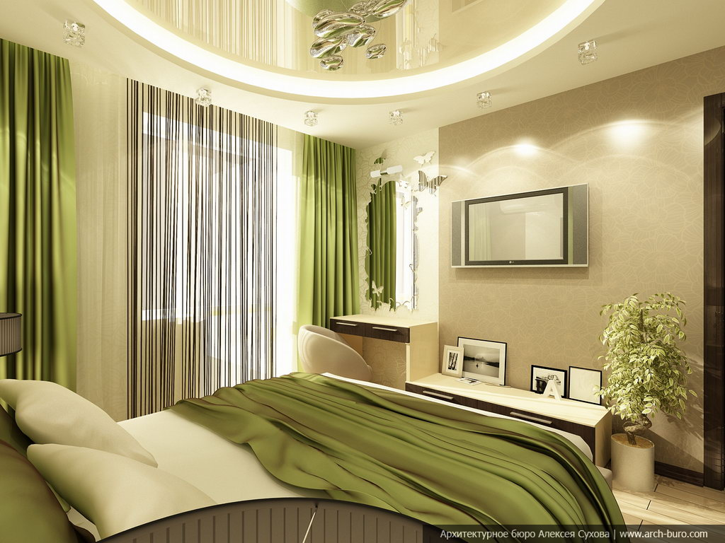 Bedrooms with traditional elegance - amazing architecture ma.