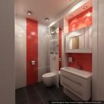 дизайн квартиры, дизайн квартир