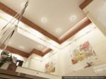 Элитный дизайн квартиры