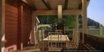 баня с бассейном, проект бани, планировка бани