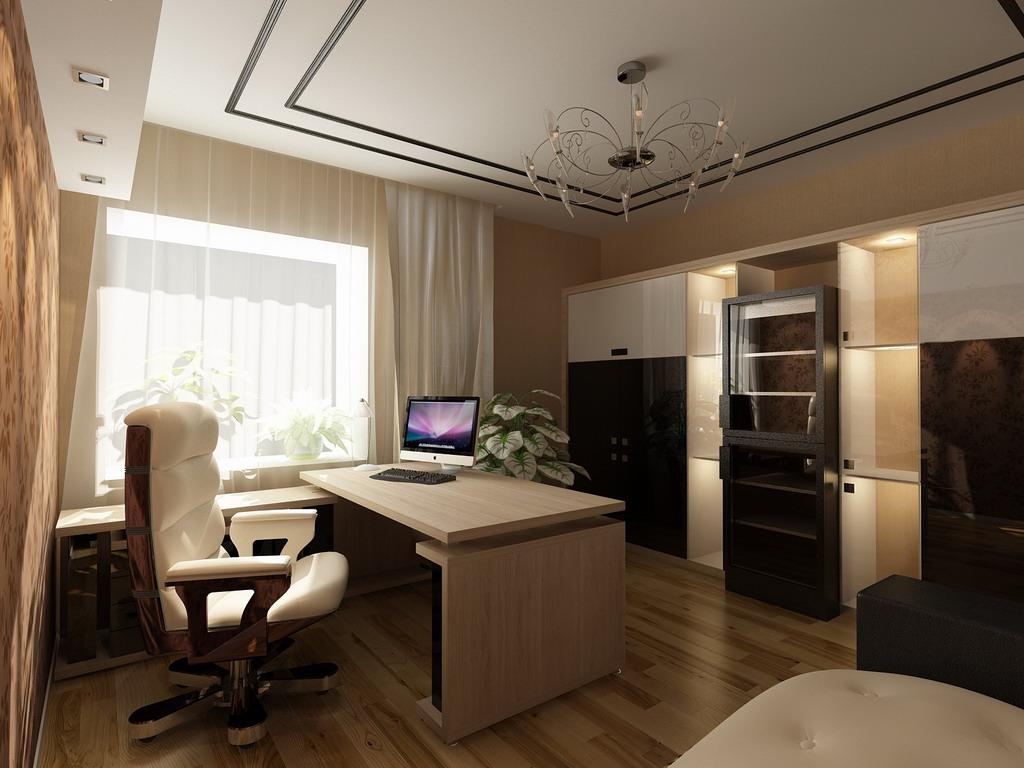 100 лучших идей современный дизайн спальни 15 квм на фото