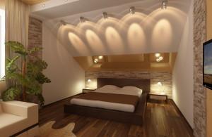 design-gostinica-spalnije-nomera-vip-na-arch-buro-com-06