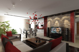 design-interior-gostinoj-ekaterinburg-18