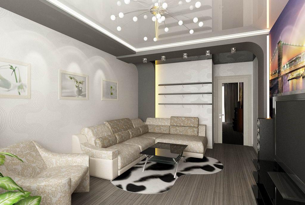 Ютуб покупка недорогих квартир в чехии 2016