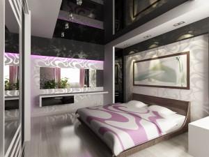 design-interior-kvartiry-spalnja-variant2-11