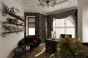 design-project-house-office-1