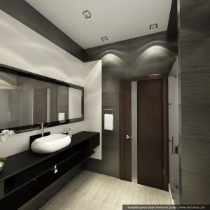 dizajn-doma-dushevaja-5