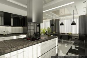 dizajn-doma-kuhnja-stolovaja-5