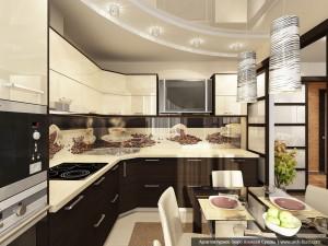 dizajn-studija-kuhnja-stolovaja-4