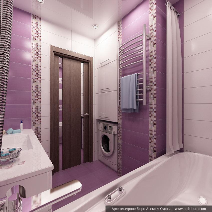 Ремонт квартиры и дизайн, как суметь совместить - идею и воп.