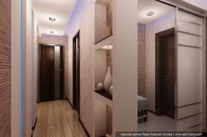 dizajn-3-komnatnoj-kvartiry-koridor-06