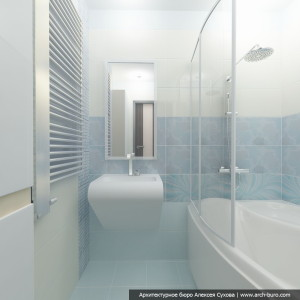 dizajn-3-komnatnoj-kvartiry-vanna-3