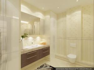 tualet-v-spalne-1