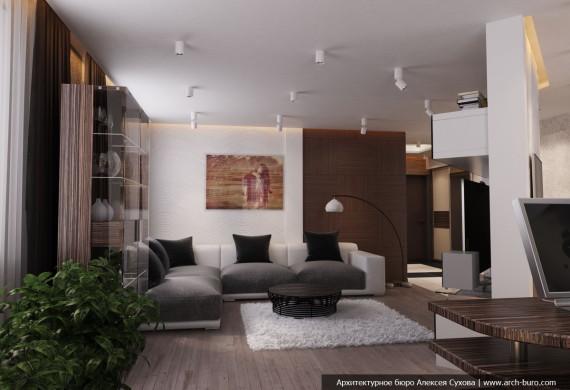 dizajn-kvartiry-holostjaka-foto-03