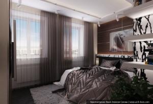 dizajn-kvartiry-holostjaka-foto-12