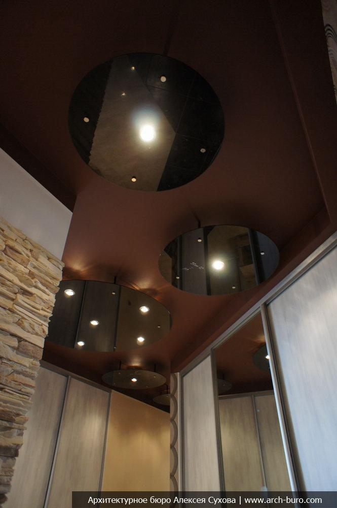 Дизайн кухни с искуственным камнем