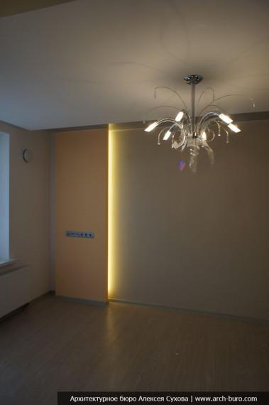 remont-3-komnatnoj-kvartiry-foto-30
