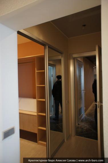 remont-3-komnatnoj-kvartiry-foto-34