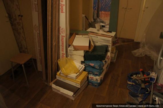 remont-vannoj-i-tualeta-09