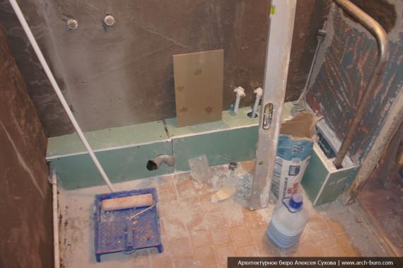 remont-vannoj-i-tualeta-11