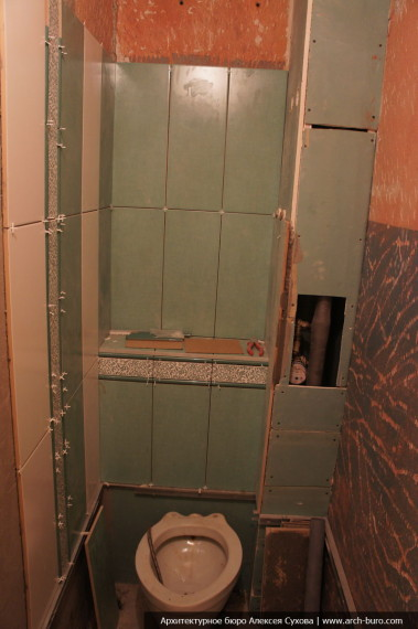 remont-vannoj-i-tualeta-27