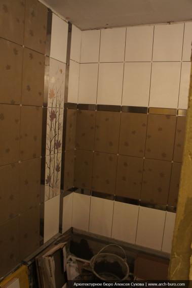 remont-vannoj-i-tualeta-29