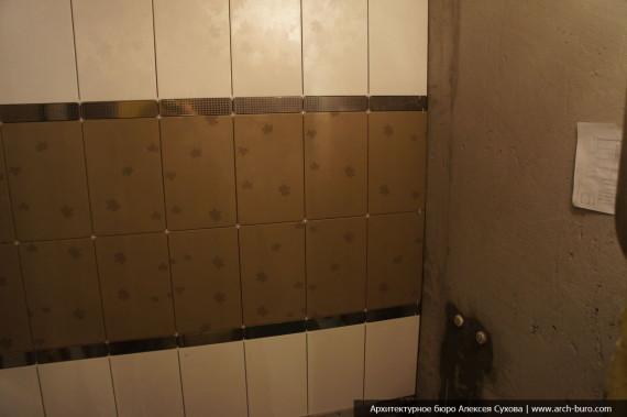 remont-vannoj-i-tualeta-30