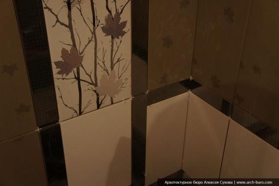 remont-vannoj-i-tualeta-32