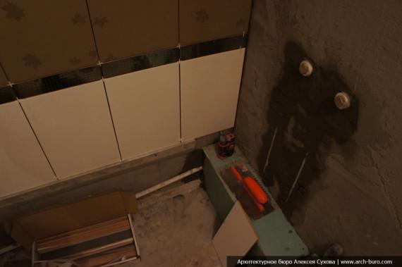 remont-vannoj-i-tualeta-34