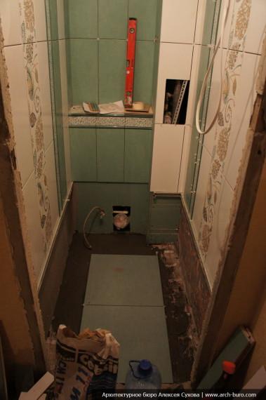remont-vannoj-i-tualeta-36