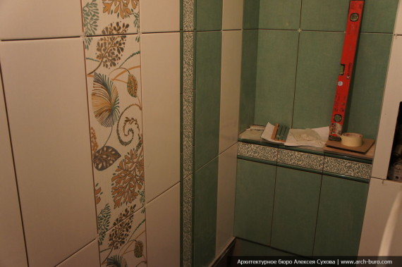 remont-vannoj-i-tualeta-39