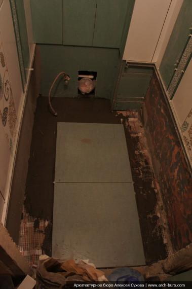remont-vannoj-i-tualeta-40
