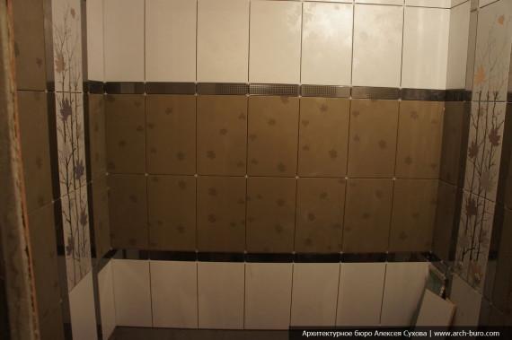 remont-vannoj-i-tualeta-foto-01