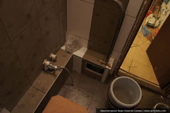 remont-vannoj-i-tualeta-foto-06