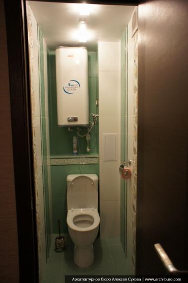 remont-vannoj-i-tualeta-foto-11