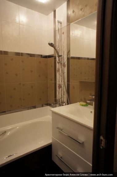 remont-vannoj-i-tualeta-foto-14