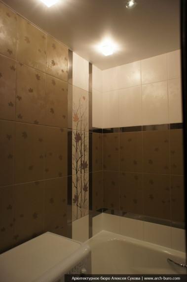 remont-vannoj-i-tualeta-foto-15