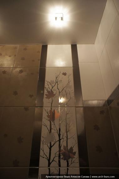remont-vannoj-i-tualeta-foto-23