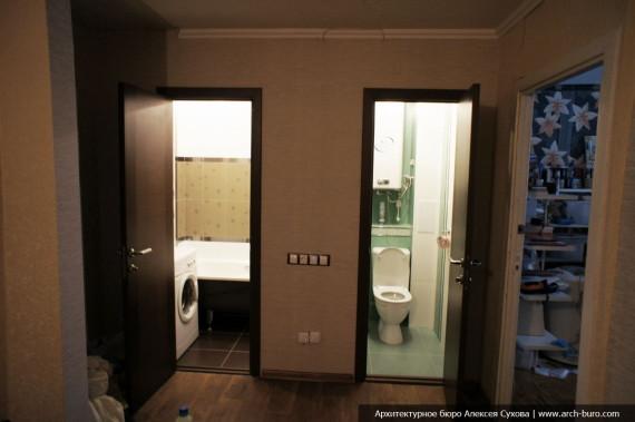 remont-vannoj-i-tualeta-foto-27