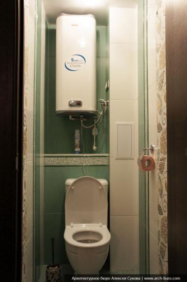 remont-vannoj-i-tualeta-foto-28