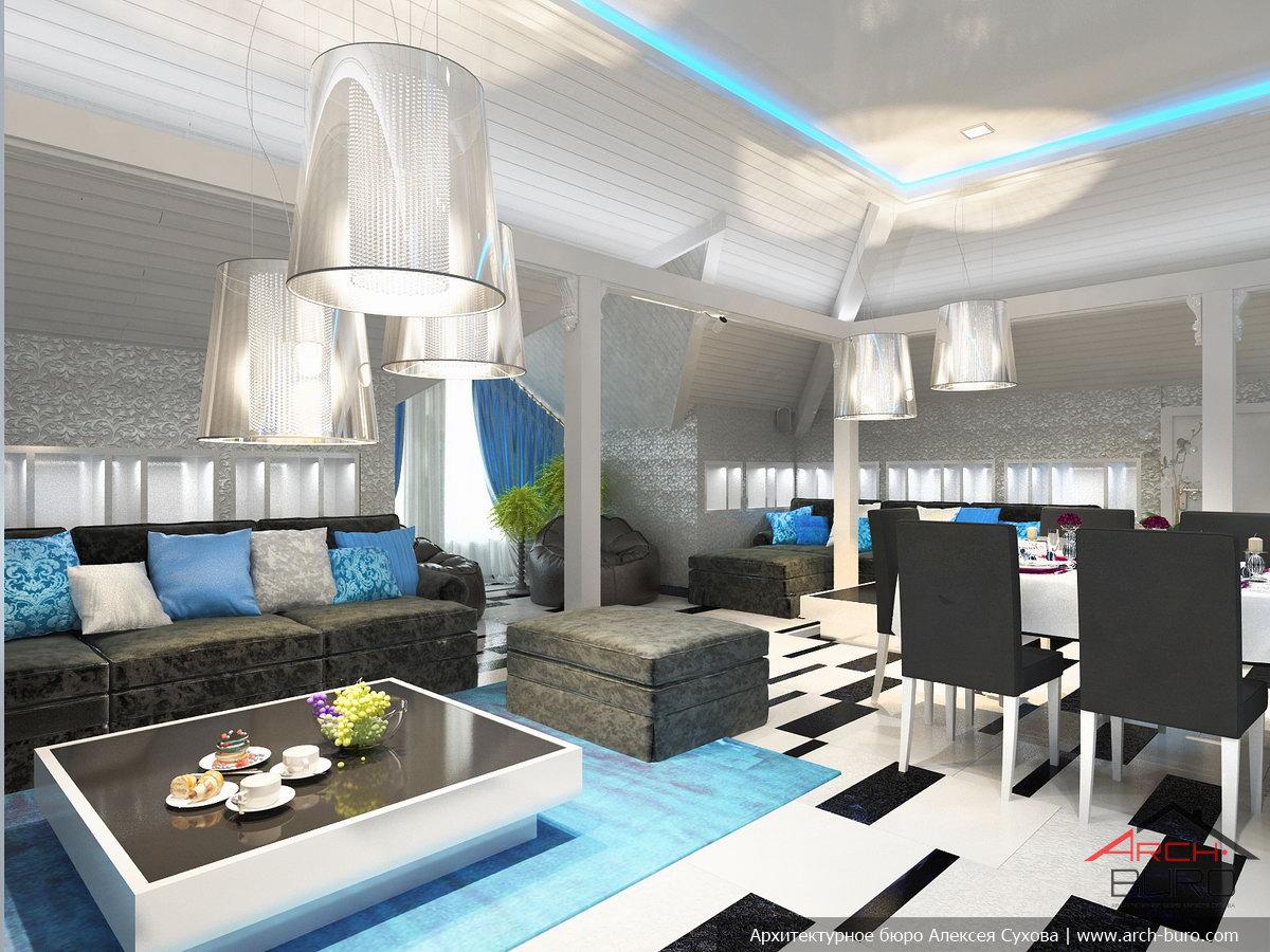 Дизайн квартир цены и 50