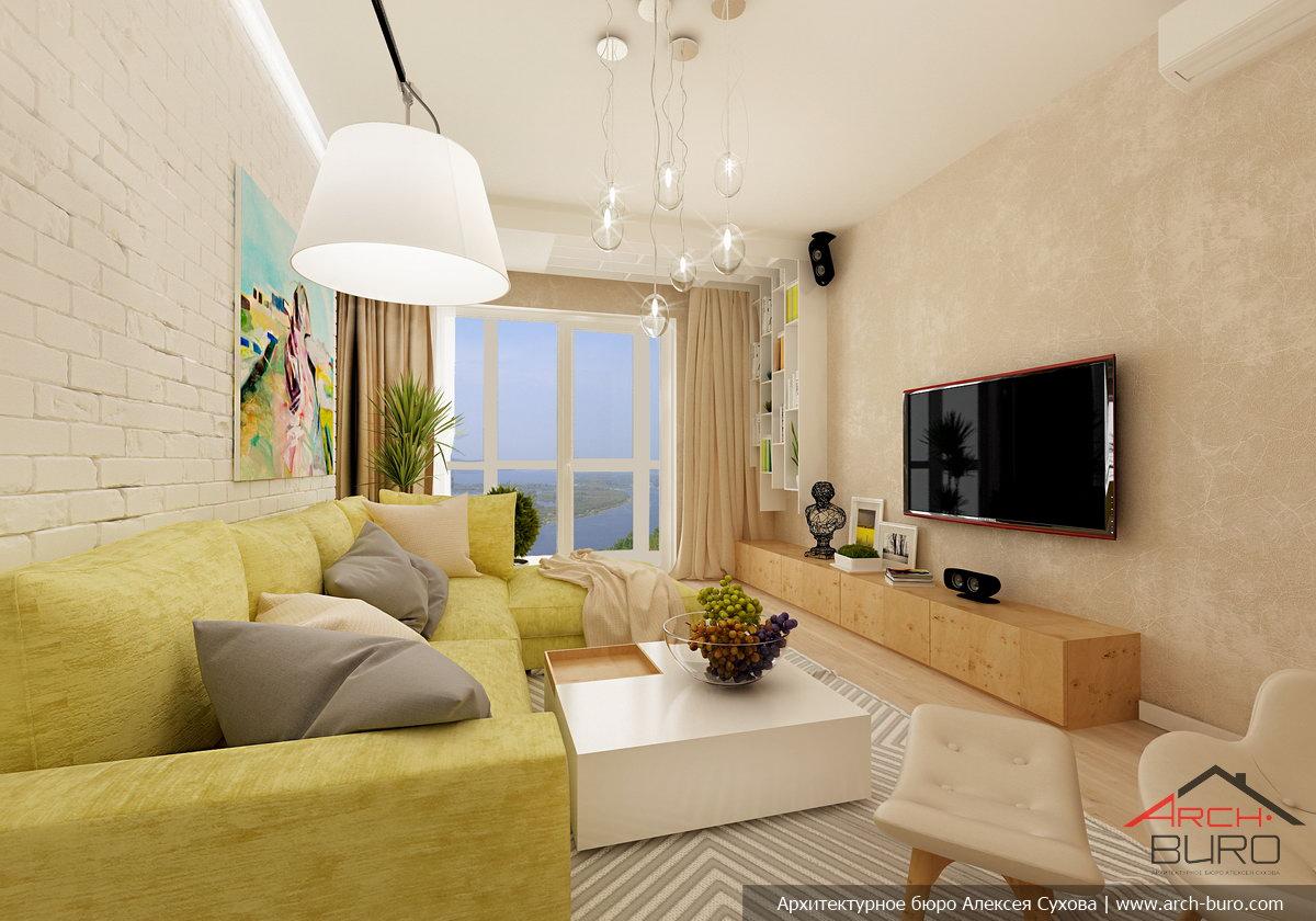 Дизайн спальни 14 кв м подбираем мебель оживляем